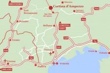 cortina-map