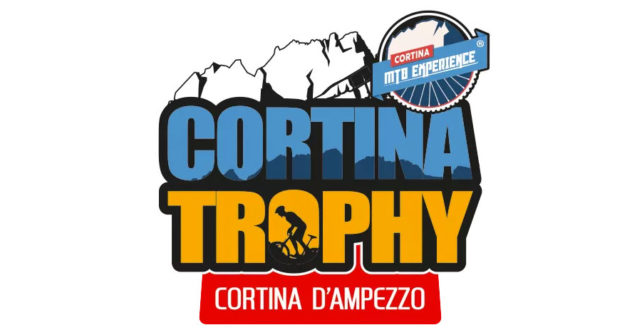 Cortina Trophy 2018